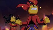 LEGO Monkie Kid-AHIB-18.57
