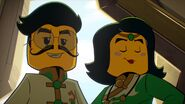 LEGO Monkie Kid-S1Ep3-10-15