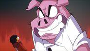 Pigsy yells at Tang Ep1 (2)