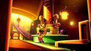 LEGO Monkie Kid-S2Ep7-03-12