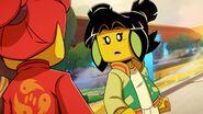 LEGO Monkie Kid-RotSQ-25-31