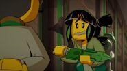 LEGO Monkie Kid-S1Ep3-09-59