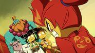 LEGO Monkie Kid-RotSQTrailer-01-00
