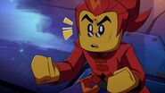 LEGO Monkie Kid-S1Ep10-04-30