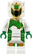 Mei Minifigure 3