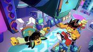 LEGO Monkie Kid-S1Ep8-03-30