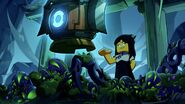 LEGO Monkie Kid-RotSQPart4-10-50