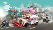 80009 Pigsy's Food Truck box art