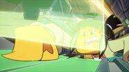 LEGO Monkie Kid-S1Ep4-02-30