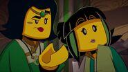 LEGO Monkie Kid-S1Ep3-10-26