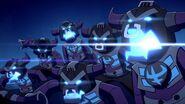 Bull Clones attack MK (1)
