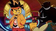 LEGO Monkie Kid-S1Ep10-06-18