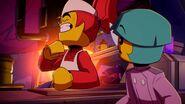 LEGO Monkie Kid-RotSQPart2-00-50