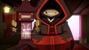 Macaque and his lantern.jpeg