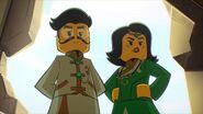 LEGO Monkie Kid-S1Ep3-09-42