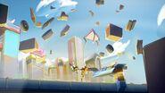 MK Creates Cloud Roadster 2