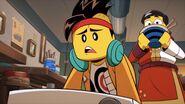 LEGO Monkie Kid-S1Ep2-07-09