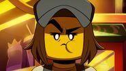 LEGO Monkie Kid-S2Ep7-03-03