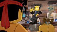 LEGO Monkie Kid-S1Ep8-03-03