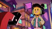 LEGO Monkie Kid-S1Ep5-02-56