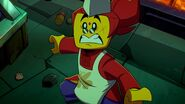 LEGO Monkie Kid-RotSQPart2-02-28