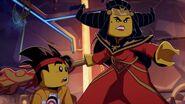 LEGO Monkie Kid-S1Ep10-07-40