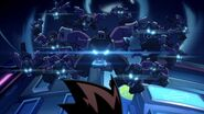 Bull Clones attack MK (3)