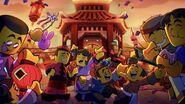 LEGO Monkie Kid-RotSQ-02-09