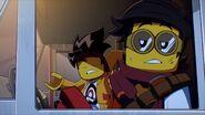 LEGO Monkie Kid-S1Ep10-01-23
