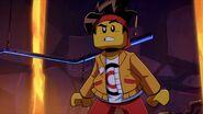 LEGO Monkie Kid-S1Ep10-07-16