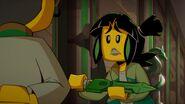 LEGO Monkie Kid-S1Ep3-09-58