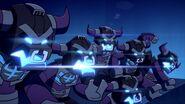 Bull Clones attack MK (2)