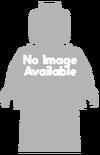 MinifigurePlaceHolder.png
