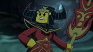 LEGO Monkie Kid-AHIB-12-41