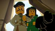 LEGO Monkie Kid-S1Ep3-10-13