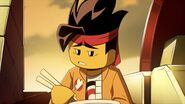 LEGO Monkie Kid-S1Ep10-10-19