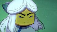 LEGO Monkie Kid-RotSQPart4-03-26