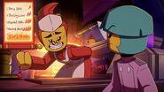 LEGO Monkie Kid-RotSQ-11-27