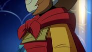 Monkie Kid-S2Ep2-01-46 (2)