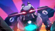 Panda Bot