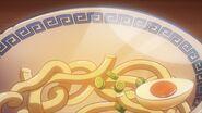 Noodles Ep2