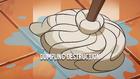 Dumpling Destruction.png