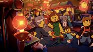 LEGO Monkie Kid-RotSQ-02-12