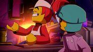 LEGO Monkie Kid-RotSQPart2-00-52