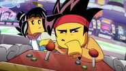 LEGO Monkie Kid-S1Ep8-03-36