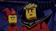 LEGO Monkie Kid-S1Ep10-09-32