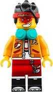 MK Minifigure 4 (2)