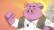 Pigsy Ep2