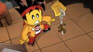LEGO Monkie Kid-S1Ep8-02-30
