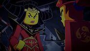 LEGO Monkie Kid-AHIB-08-30
